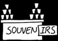 Souvenirdesk.png