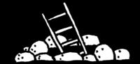 Ladderhole.png