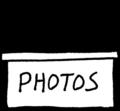 Photodesk.png