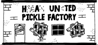 Picklefactory.png