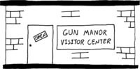 WoL GM Visitor Center.png