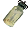 Tw2 potion wolf.png