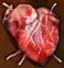 Serce strzygi