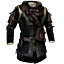 Tw2 armor Darkdifficultyarmora3.png