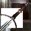 Tw2 weapon gynvaelaedd.png