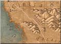 120px-Map PeixeDeMar.jpg