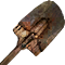 Tw2 weapon shovel.png