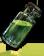Tw2 potion tawnyowl.png