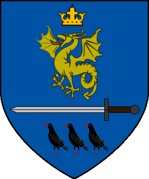 Herb Wolne Państwo.png