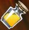 Oil Crinfrid Oil.png