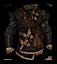 Tw2 armor vicovaro.png