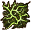 Substances Green mold.png