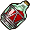 Potion Full Moon.png