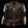 Armor Ravens Order.png