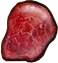Substances Beast liver.png