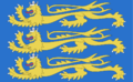 Flaga Cintry.png