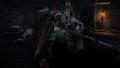 W2 SS Geralt 105.png