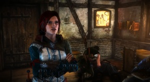 Tw2 where is triss screenshot.jpg