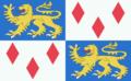 Flaga Rivia 2.png