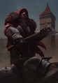 G SS Harald Gord.png