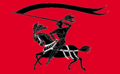 Flaga Toussaint.png