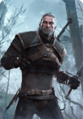 W3 SS Geralt Gwint.png