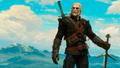 Geralt - model.png