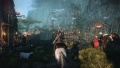 The Witcher 3 E3 2013 06.jpg