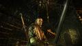 W2 SS Geralt 69.png