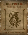 Tw2 poster iorvethwanted.png