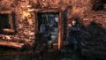 W2 SS Geralt 122.png