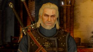 Geralt w zbroi cechu Kota.jpg