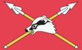Flaga Geso.png