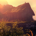 Tw2 journal hut.png
