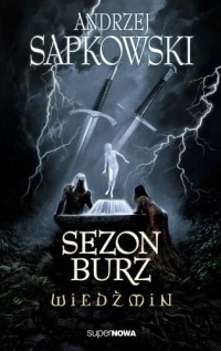 Sezon burz cover PL 2013.jpg