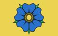 Flaga Nazairu.png