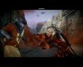 Geralt walka 1.png