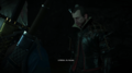 Lambert i Geralt 2.png