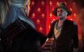 Geralt i Sambor.png
