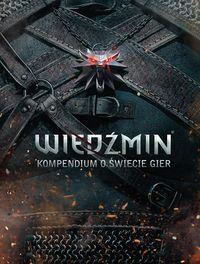 Wiedzmin--Kompendium-o-swiecie-gier.jpg