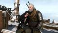 W3 SS Yennefer i Geralt razem 33.png