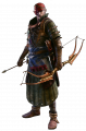 Tw2 full Iorveth.png