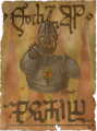 Ad Royal guard.png