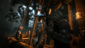 W2 SS Geralt 80.png