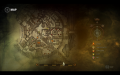 Tw2 map 1st rune room.png