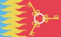 Flaga Novigrad.png