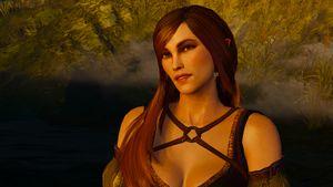 Ida Emean - elfia wiedząca.jpg