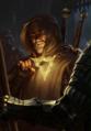 G S Geralt z Rivii.webp