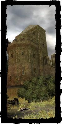 Wieża kata