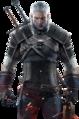 W3 SS Geralt 2.png